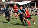 Bezirksfinale Landrätepokal U17 2018_2
