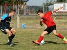 Bezirksfinale Landrätepokal U17 2018_4