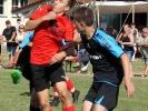 Bezirksfinale Landrätepokal U17 2018_5