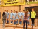 Solar-Soccer-Center Midnight Event 2014
