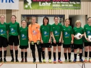 Solar-Soccer-Center Midnight Event 2016