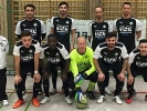 Sieger des 20. SolarSoccerCenter MidnightEvents_1